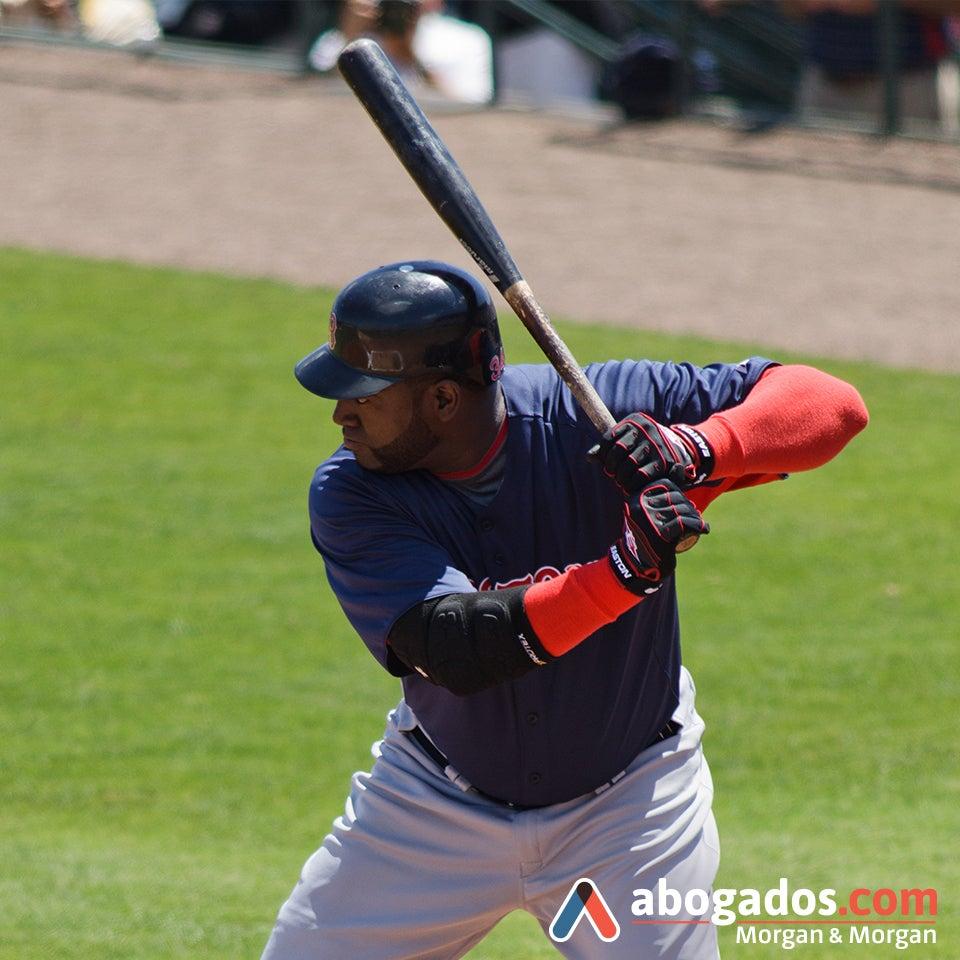 latinos destacados 2016 deporte baseball