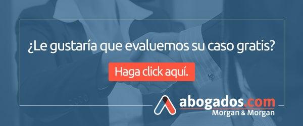 abobados CTA banner3