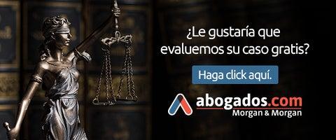 formulario de contacto abogados