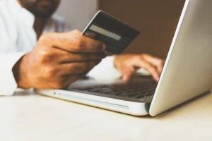 aumento de fraude al consumidor