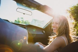 casos de abuso sexual en Lyft y Uber