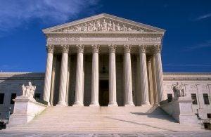 Corte Suprema mantiene el DACA