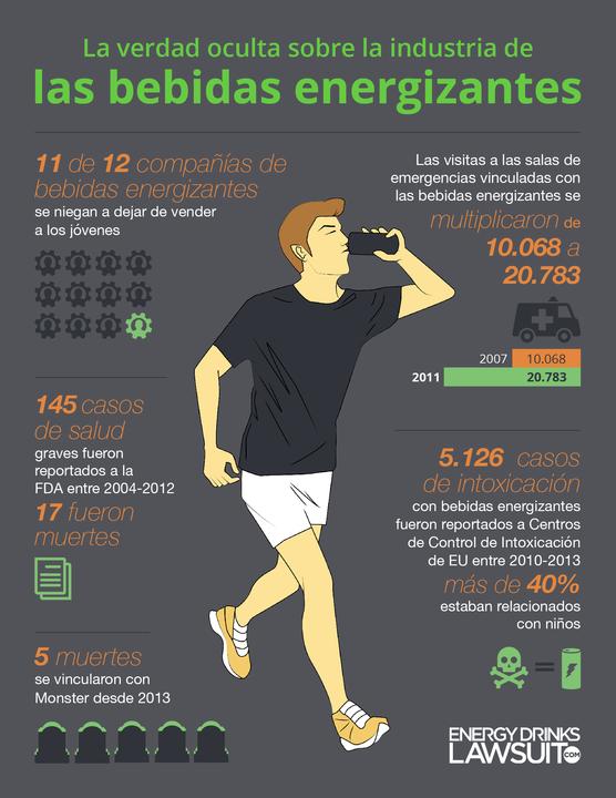 edl_infographics_720