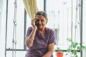 Herramientas para llamadas internacionales