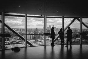 Inversionistas Extranjeros víctimas de Fraude