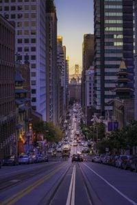 Leyes nuevas de empleo en California