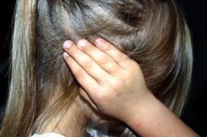 maltrato infantil en las escuelas