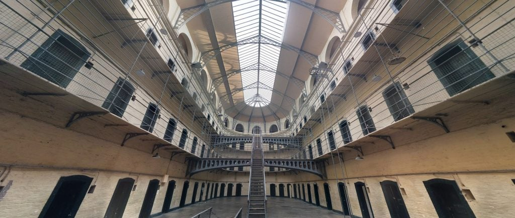 reforma prisiones en florida