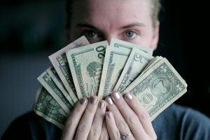 Retraso en el pago por lesión personal