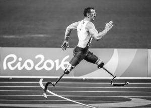 seguro de discapacidad del seguro social